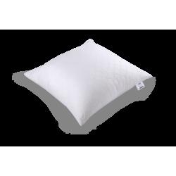 Подушка ТЕП «Sleep cover light»