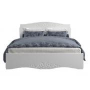 Кровати 2-х спальные