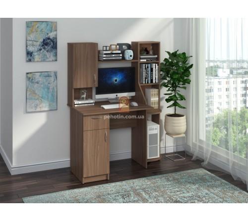Стол компьютерный Импульс