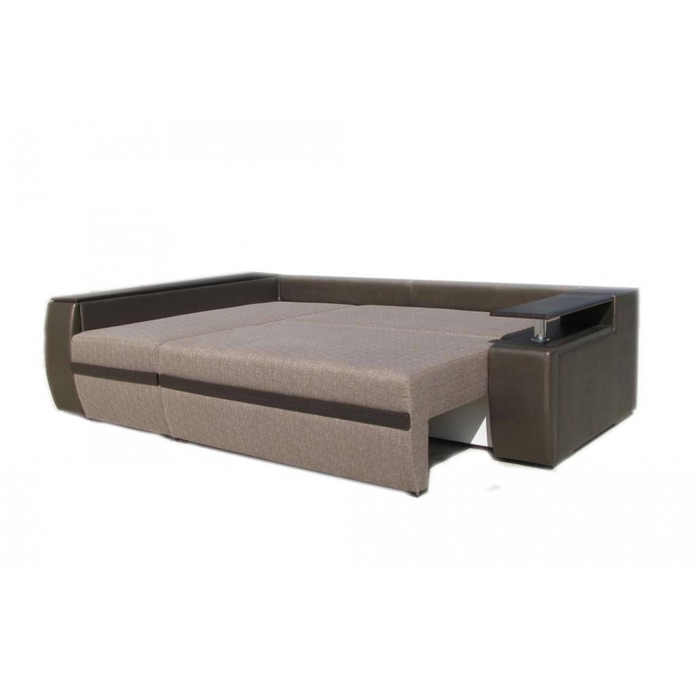 Челси угловой диван