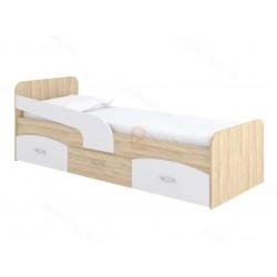 Кровать Милка