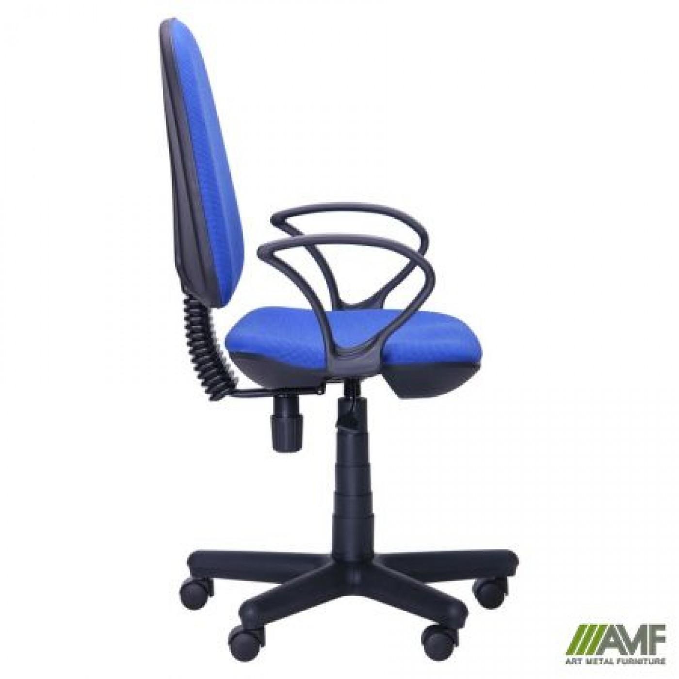 Кресло Меркурий 50 FS/АМФ-4 А-21