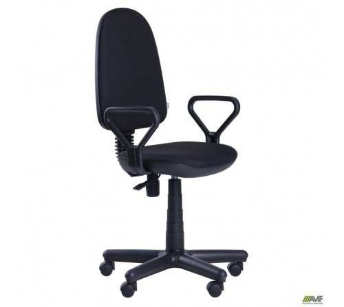 Кресло Комфорт Нью FS/АМФ-1 А-01