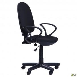 Кресло Меркурий 50 FS/АМФ-4 А-1