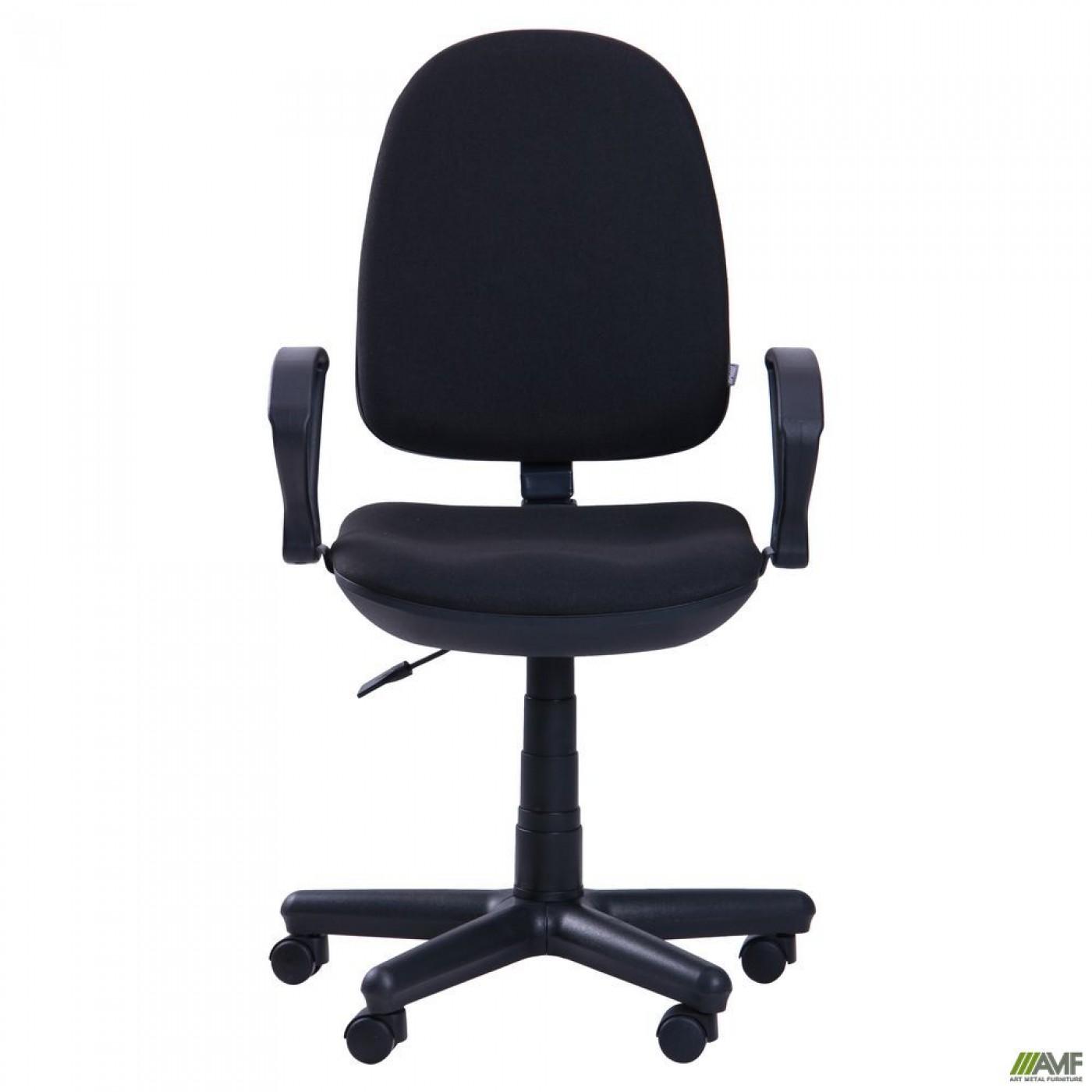 Кресло Меркурий 50/АМФ-4 А-01