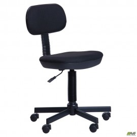 Кресло Логика А-1