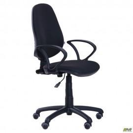 Кресло Поло 50/АМФ-4 А-1