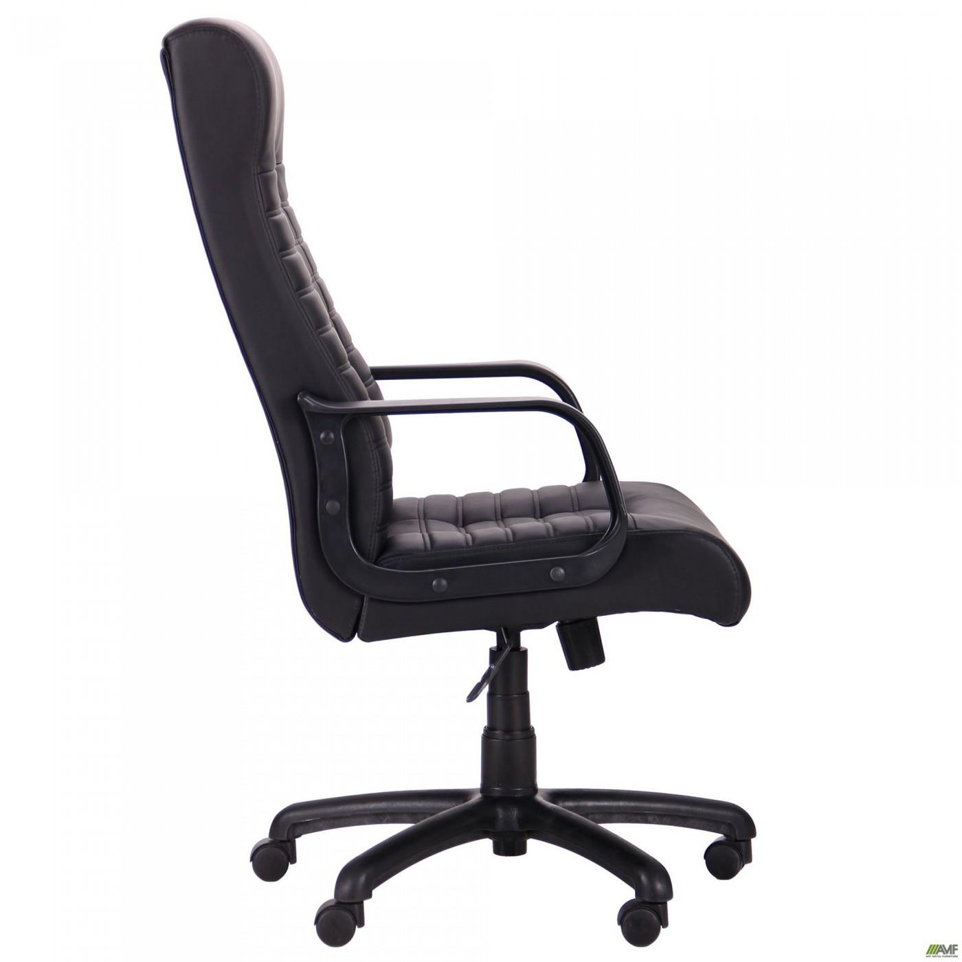 Кресло Атлетик Пластик-М Неаполь N-20
