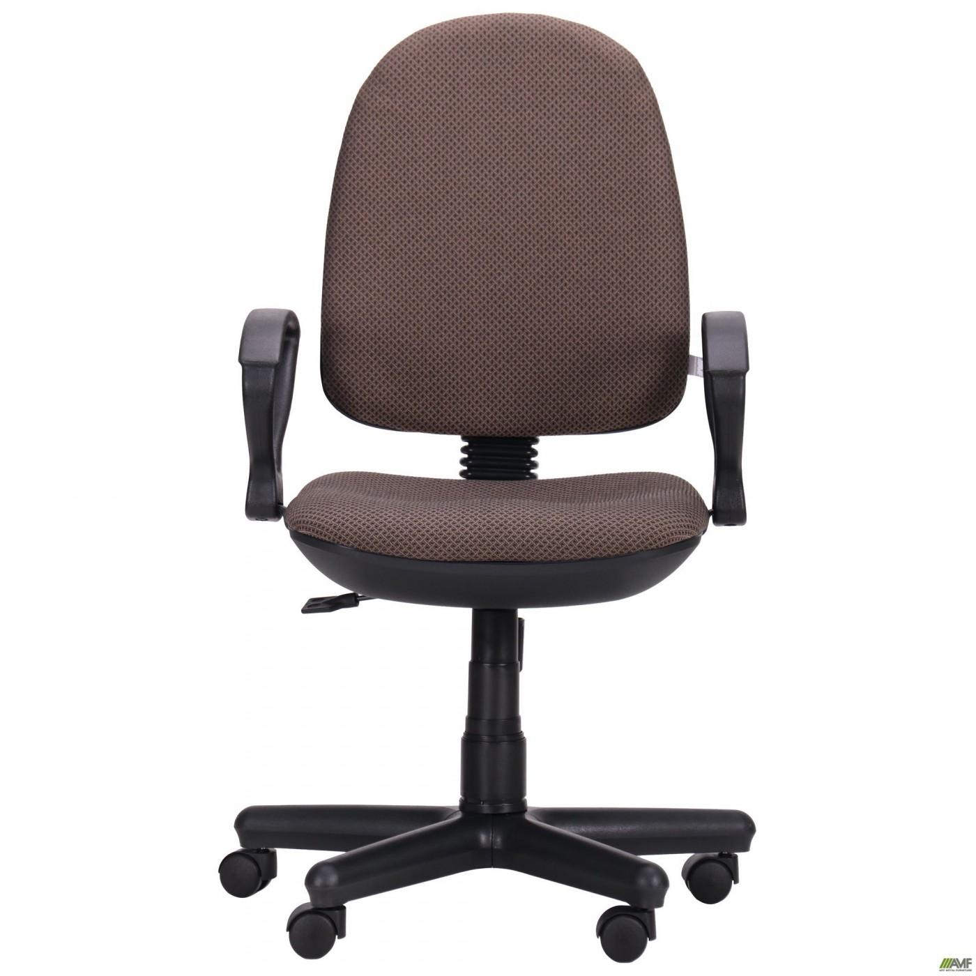 Кресло Меркурий 50 FS/АМФ-4 Квадро-46