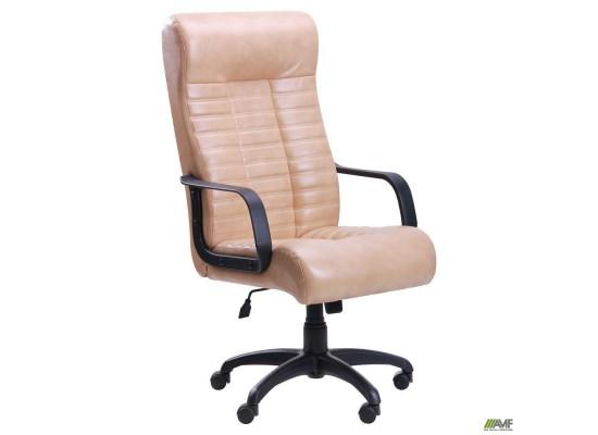 Кресло Атлетик Tilt Неаполь N-17