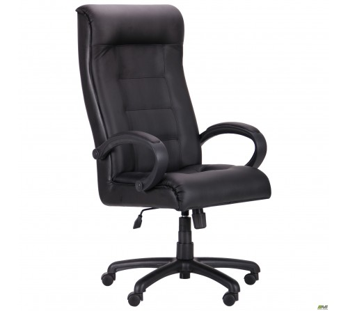 Кресло Роял Пластик Софт Неаполь N-20