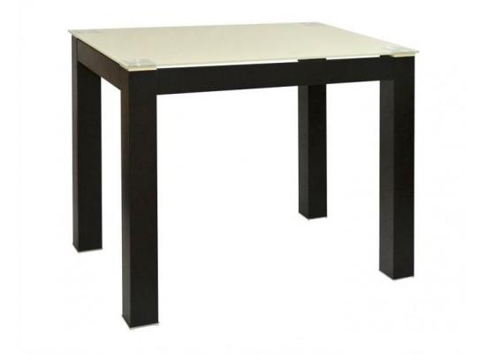 Кухонный стол DК86