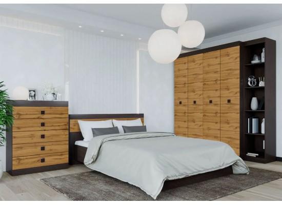 Соната Модульная спальня