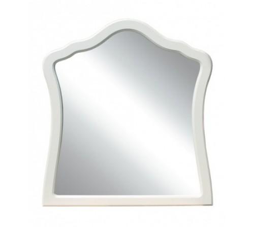 Зеркало Лючия