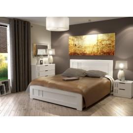 Кровать Зоряна