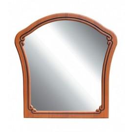 "Зеркало С03 ""Альба"""