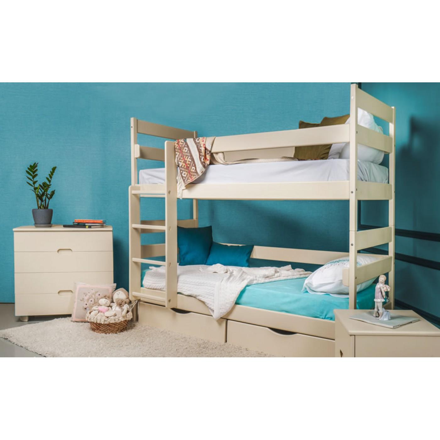 Кровать Ясна