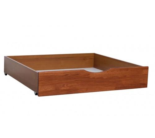 Ящики для кровати Ясна