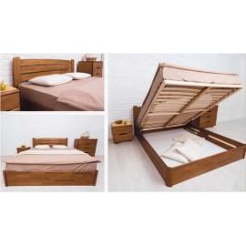 Кровать София V с механизмом