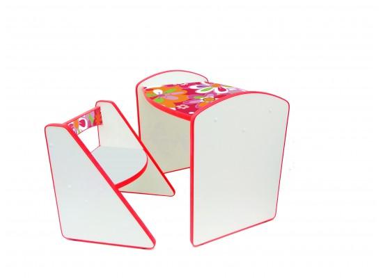 Комплект детский DODO