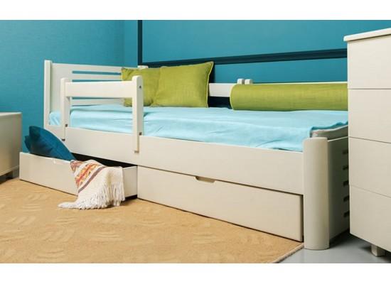 Детская кровать Марго Десткая