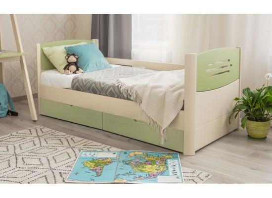 Детская кровать Марго Премиум