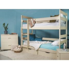 Детская кровать Ясна