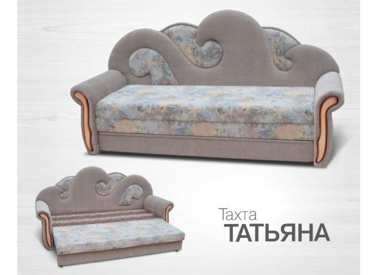 """Тахта """"Татьяна"""""""