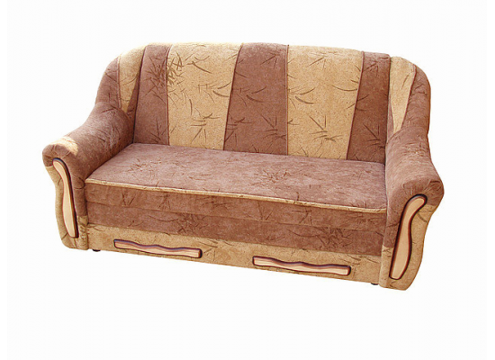 Панда 1.4 диван