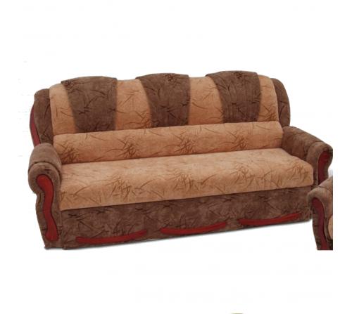 Лорд  диван (ламель)