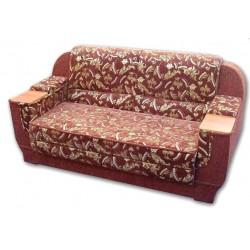Меркурий алеко 1.6 диван
