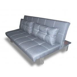 Реал диван-книжка
