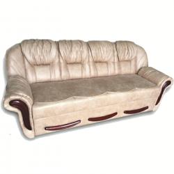 Ромэо диван (пружинный блок)