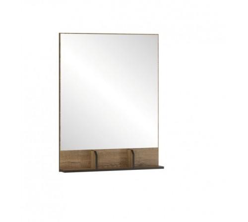 Вероніка дзеркало