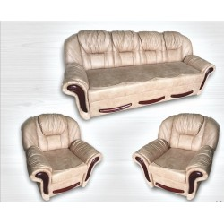 Ромэо  (диван + 2 кресла)