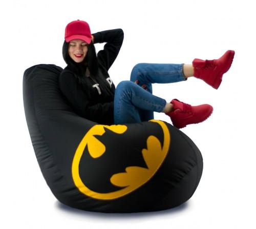 Кресло Груша Бэтмен