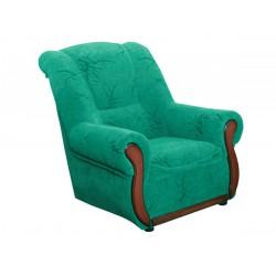 Кресло Торнадо