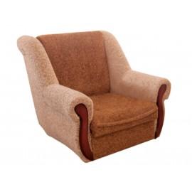 Кресло кровать Агат