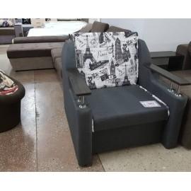 Кресло-кровать Алена-3