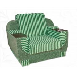 Кресло кровать Данко-2