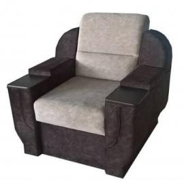 Меркурий кресло