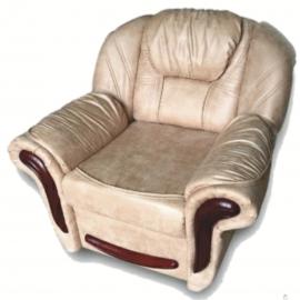 Ромэо кресло