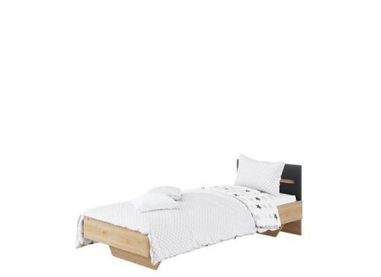 Бьянко Кровать 90