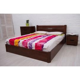 Кровать Айрис с механизмом