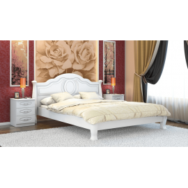 Кровать Annette Elegant