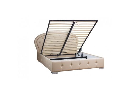 Кровать Диана с подъемным механизмом