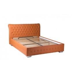 Кровать Камелия с подъемным механизмом