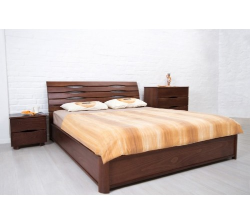 Кровать Марита N с механизмом