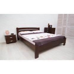 Кровать Милана Люкс с ящиками