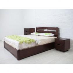 Кровать Нова с механизмом